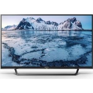 """Smart TV Sony KDL32WE615BAEP HD Ready 32"""""""