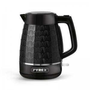 Βραστήρας Pyrex 1.7L Design (SB-4020)