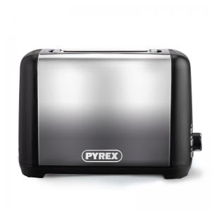 Φρυγανιέρα Pyrex Ombre (SB-910)