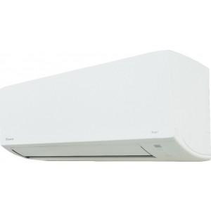 Daikin Siesta Sensira ATXC35C / ARXC35C Κλιματιστικό Inverter White 12000 BTU με WiFi