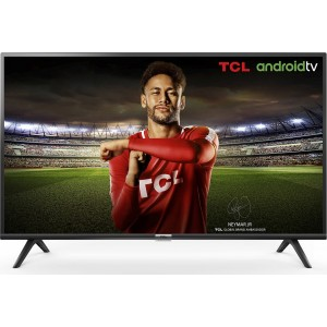 """Android Smart TV 40"""" TCL 40ES560"""