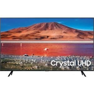 "TV Smart 4K UHD 43"" Samsung UE43TU7092"