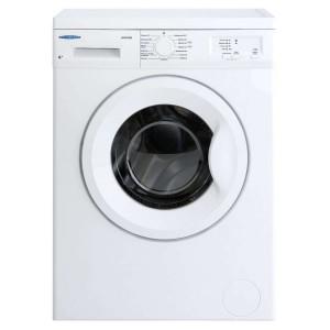 Πλυντήριο Ρούχων 5kg Carad WA5160E