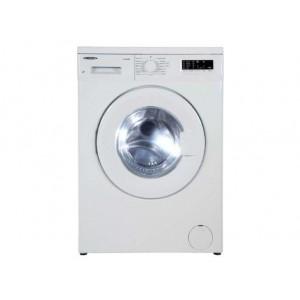 Πλυντήριο ρούχων CARAD 6KG WA5176E A++
