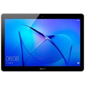 Tablet Huawei MediaPad T3 10'' 3GB/32GB WiFi Grey (53011VQN)