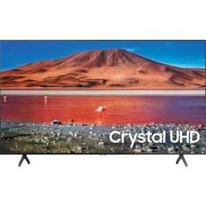 "Samsung UE65TU7172 Smart 4K UHD 65"""