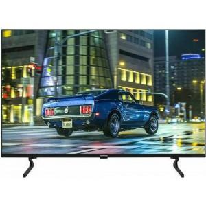 "TV Smart 4K UHD 65"" Panasonic TX-65HX600E"