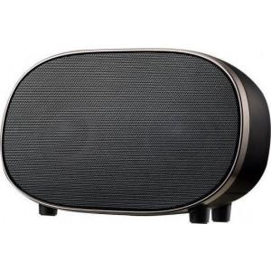 Φορητό Ηχείο WK ST600 Black