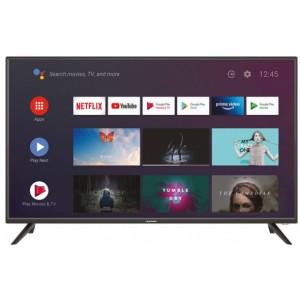 Android Smart TV Full HD Blaupunkt BS40F4132LEB 40''