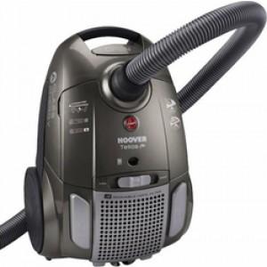 Hoover Telios Plus TE70_TE65011