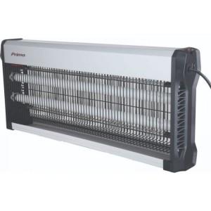 Εντομοκτόνο ηλεκτρικό VN-01-40W Primo (820004)