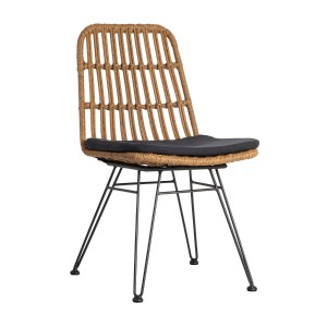 Καρέκλα Kahlua