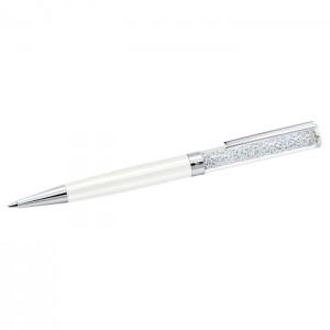 Swarovski Στυλό Crystalline White (5224392)