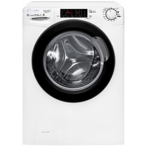 Πλυντήριο - Στεγνωτήριο Candy HGBW14107THB/1-S 10 kg/7 kg A+++