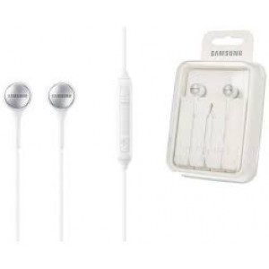 Samsung IG935 WHITE
