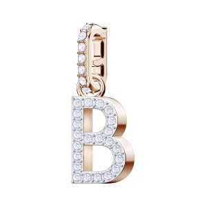 SWAROVSKI ΤΣΑΡΜ REMIX COLLECTION CHARM B 5437624