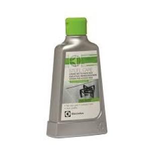 Electrolux Κρέμα για Ανοξείδωτες Επιφάνειες 250ml