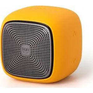 Speaker BT Edifier MP200 Yellow