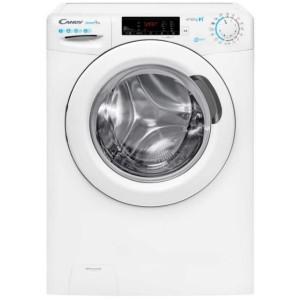 Πλυντήριο Ρούχων Candy CSO4 1275T3/1-S 7 kg A+++