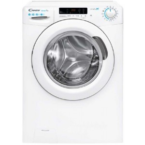 Πλυντήριο Στεγνωτήριο Candy CSOW 4855T\1-S 8 kg/5 kg