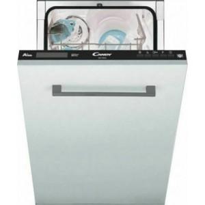 Πλυντήριο Πιάτων Candy CDIH 1D952 45 cm A+