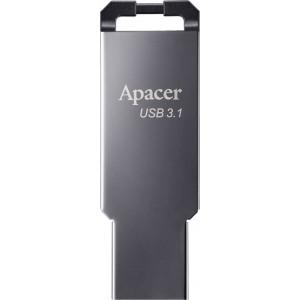 Apacer AH360 64GB USB 3.1