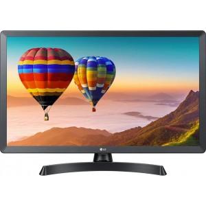 """TV Monitor 27.5"""" LG 28TN515V-PZ"""