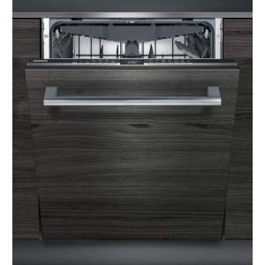 Πλυντήριο Πιάτων Πλήρως Εντοιχιζόμενο Siemens SN63HX37VE