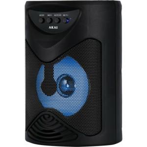 Akai ABTS-704
