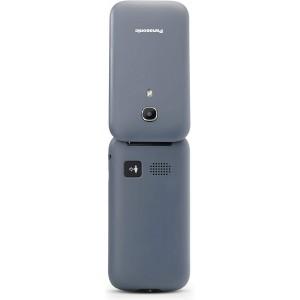 Panasonic KX-TU400 Grey