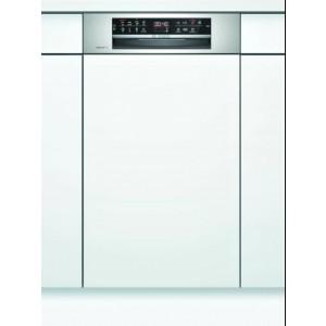Bosch SPI4EKS20E Πλυντήριο Πιάτων Εντοιχιζόμενο