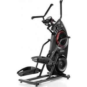 Bowflex® Max Trainer M3