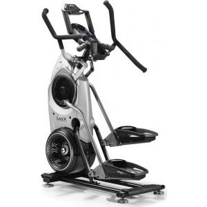 Bowflex® Max Trainer M7