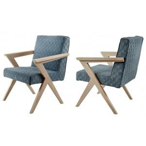 Πολυθρόνα Comfort