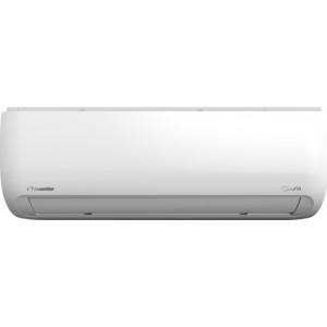 Inventor Corona CRVI32-12WFC / CRVO32-12 White