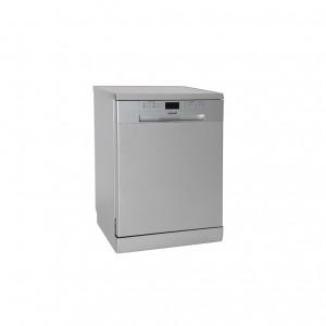 Πλυντήριο Πιάτων Inox 60 cm Eskimo ES 3067 Α++ Εγγύηση 4 ΄Έτη