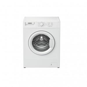Πλυντήριο Ρούχων 5 kg ESKIMO ES 5550 W A++ 4 ΕΤΗ ΕΓΓΥΗΣΗ