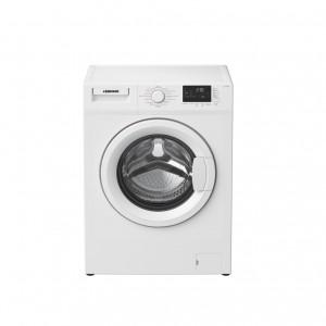 Πλυντήριο Ρούχων 7 kg Eskimo ES 5750W Α+++ 4 ΕΤΗ ΕΓΓΥΗΣΗ