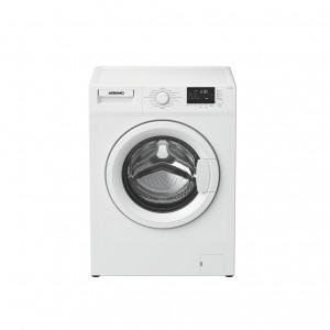Πλυντήριο Ρούχων Eskimo ES 5800 8 kg A+++ ΕΓΓΥΗΣΗ 4 ΕΤΗ