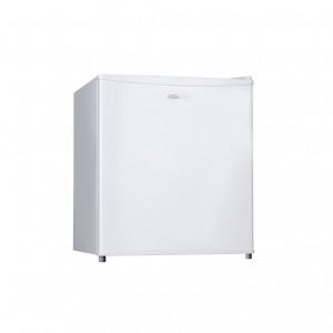 Ψυγείο Mini Bar Eskimo ES 65L Λευκό Α+ 4 ΕΤΗ ΕΓΓΥΗΣΗ