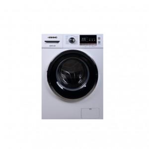 Πλυντήριο Ρούχων Eskimo ES 8110 Lux 10 kg A+++ ΕΓΓΥΗΣΗ 4 ΕΤΗ