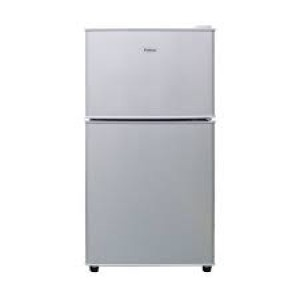 Ψυγείο MINI PRMB-50042 PRIMO 118L A+ Δίπορτο SILVER