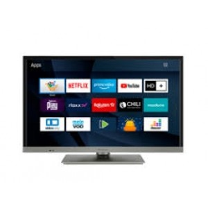 """SMART TV 24"""" PANASONIC TX-24JS350E"""