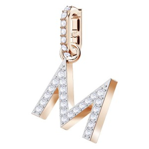 SWAROVSKI ΤΣΑΡΜ REMIX COLLECTION CHARM M 5434395