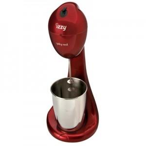 Izzy Συσκευή Φραπε NE-302 Spicy Red