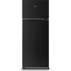 Ψυγείο Δίπορτο Hisense RT267D4ABF