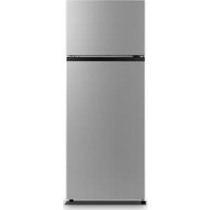 Ψυγείο Δίπορτο Hisense RT267D4ADF