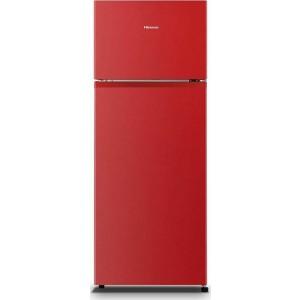Ψυγείο Δίπορτο Hisense RT267D4ARF