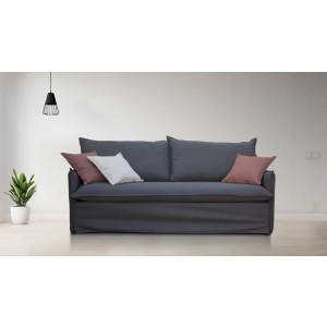 Καναπές - Κρεβάτι Abel