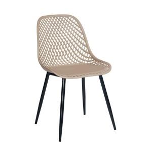 Καρέκλα Lida